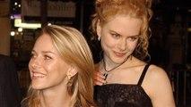 Naomi Watts rend un vibrant hommage à Nicole Kidman pour son anniversaire