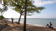 Over 1,600 People Have Reported Illness After Staying In Dominican Republic