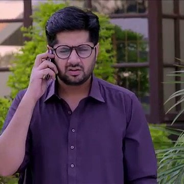 Jaal - Epi 16 - HUM TV Drama - 21 June 2019 || Jaal (21/06/2019)