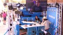 Tous à Nice pour la Fête de la Musique - Mika