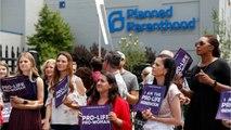 Missouri's Last Abortion Clinic Denied Liscense