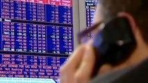 Blocage financier entre Bruxelles et la Suisse