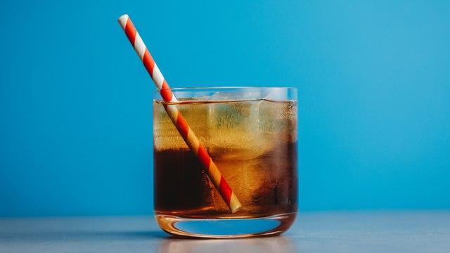 Mind Eraser Cocktail Recipe - Liquor.com