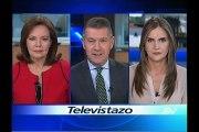 Televistazo 13h00  21-06-2019