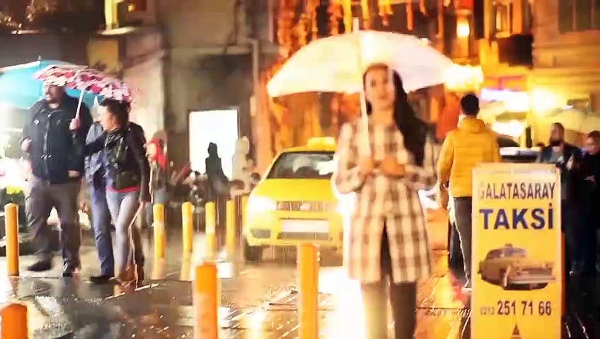 Farzana Naz - Baran New afghan song 216 فرزانه ناز باران آهنگ جدید