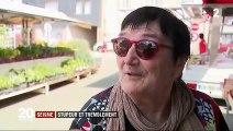 Tremblement de terre : des secousses ressenties des Deux-Sèvres à la Gironde