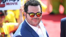 Josh Gad Says He Won't Play The Penguin In 'The Batman'