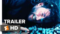 John Wick: Chapter 3  Parabellum Trailer #2 (2019) | Movieclips Trailers