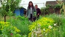 Gardeners World episode 15 2019