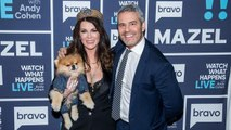 Andy Cohen Claps Back at Lisa Vanderpump Fans for Shaming Him and Twisting His Words