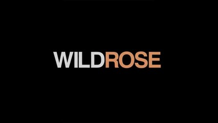 Wild Rose (2018) Streaming Gratis vostfr