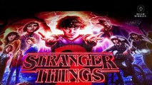 The final Stranger Things trailer just dropped, and we already have so many new fan theories