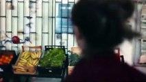 Harry Potter: Wizards Unite se lanza este viernes 21 de junio