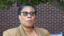 Marcia Fudge on Joe Biden's remarks on segregationist lawmaker