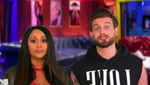 How Far Is Tattoo Far- - S02E11 - Once a Cheater, Always a Cheater