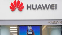 Huawei Files Lawsuit Against U.S. Commerce Department Over Seized Equipment