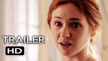 MARRIAGE MATERIAL Official Trailer (2019) Karen Gillan, Jennifer Morrison Movie HD