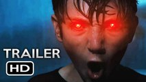 BRIGHTBURN Official Trailer 2 (2019) James Gunn Superhero Horror Movie HD