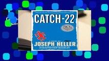 Catch-22 (Catch-22, #1)  Review   Catch-22 (Catch-22, #1)  Review