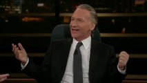 Real Time With Bill Maher 21 June 2019