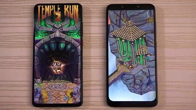 Xiaomi_Redmi_K20_Pro_vs_Pocophone_F1_-_Speed_Test