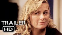 WINE COUNTRY Official Trailer (2019) Amy Poehler, Tina Fey Netflix Comedy Movie HD