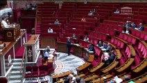 2ème séance : Rétablissement du pouvoir d'achat des Français (suite) ; Orientation et programmation sécurité intérieure ; Programmation de rattrapage  et développement durable à Mayotte  - Jeudi 20 juin 2019