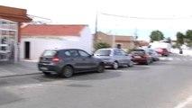 Los agentes de la Guardia Civil aseguran que fueron agredidos en Algeciras tras