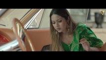 Hair Full Video Karan Aujla Deep Jandu I Latest Punjabi Songs 2019