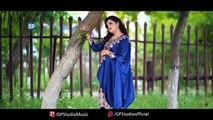 Pashto new songs 2019 | Kashmala Gul | Tamasha waa | pashto song | pashto music | pashto video song