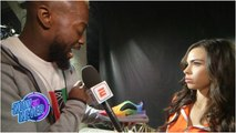 Kofi Kingston is a WWE Champion and a Sneakerhead - Now or Never
