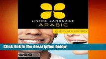 Complete Arabic Complete