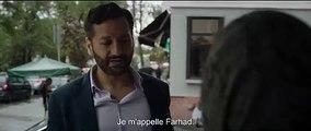 The Operative Bande-annonce VO (Thriller 2019) Diane Kruger, Martin Freeman