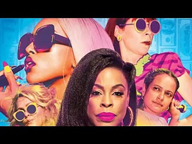 Claws Season 3 Episode 7 (Chicken P***Y) Full Online