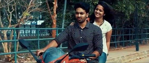 PRIYASAKHI - Malayalam Music Video | Tijo Kolancherry | Peter Darley Joseph | Deen Shifaz