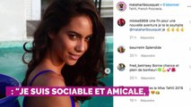 PHOTOS. Miss France 2020 : découvrez Matahari Bousquet, la sub...