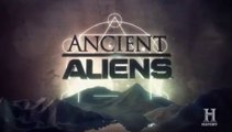 Ancient Aliens Season 14 Episode 4 - The Star Gods of Sirius...6.21.2019