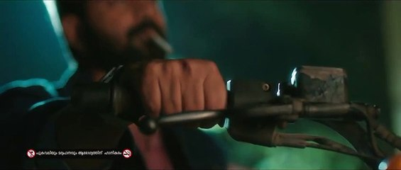 മലയാളത്തിൽ ഒരേ സിനിമയിൽ ആദ്യമായി നായകന് ലഭിക്കുന്ന Second Punch Intro ഇനി ആസിഫ് അലിയ്ക്കു സ്വന്തം