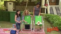 Top Best Just For Laughs Gags Part 2, Best Funny TV Pranks Candid Camera Laughing
