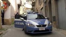 Agrigento - Arrestato giovane che girava a bordo della sua auto con cocaina (22.06.19)