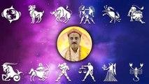 साप्ताहिक राशिफल (24 June to 30 June) Weekly Horoscope as per Astrology | Boldsky
