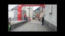 Tour de Savoie - Et. 3 : La victoire d'Eddy Finé
