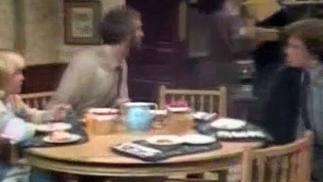 Family Ties Season 7 Episode 23 Wrap Around The Clock (Part 2)-1