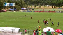 REPLAY PORTUGAL / NORWAY - RUGBY EUROPE WOMEN 7S TROPHY 2019 - LEG 2 - LISBON
