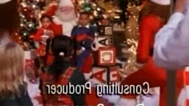 Beverly Hills S07E13 Gift Wrapped