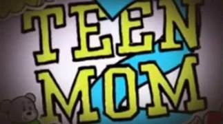 Teen Mom 2 S07E22 Low Blows