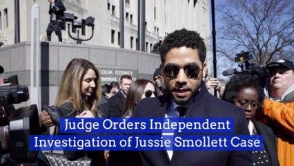 The Jussie Smollett Case Isn T Over