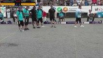 74e Championnats de France Triplette Senior (5)
