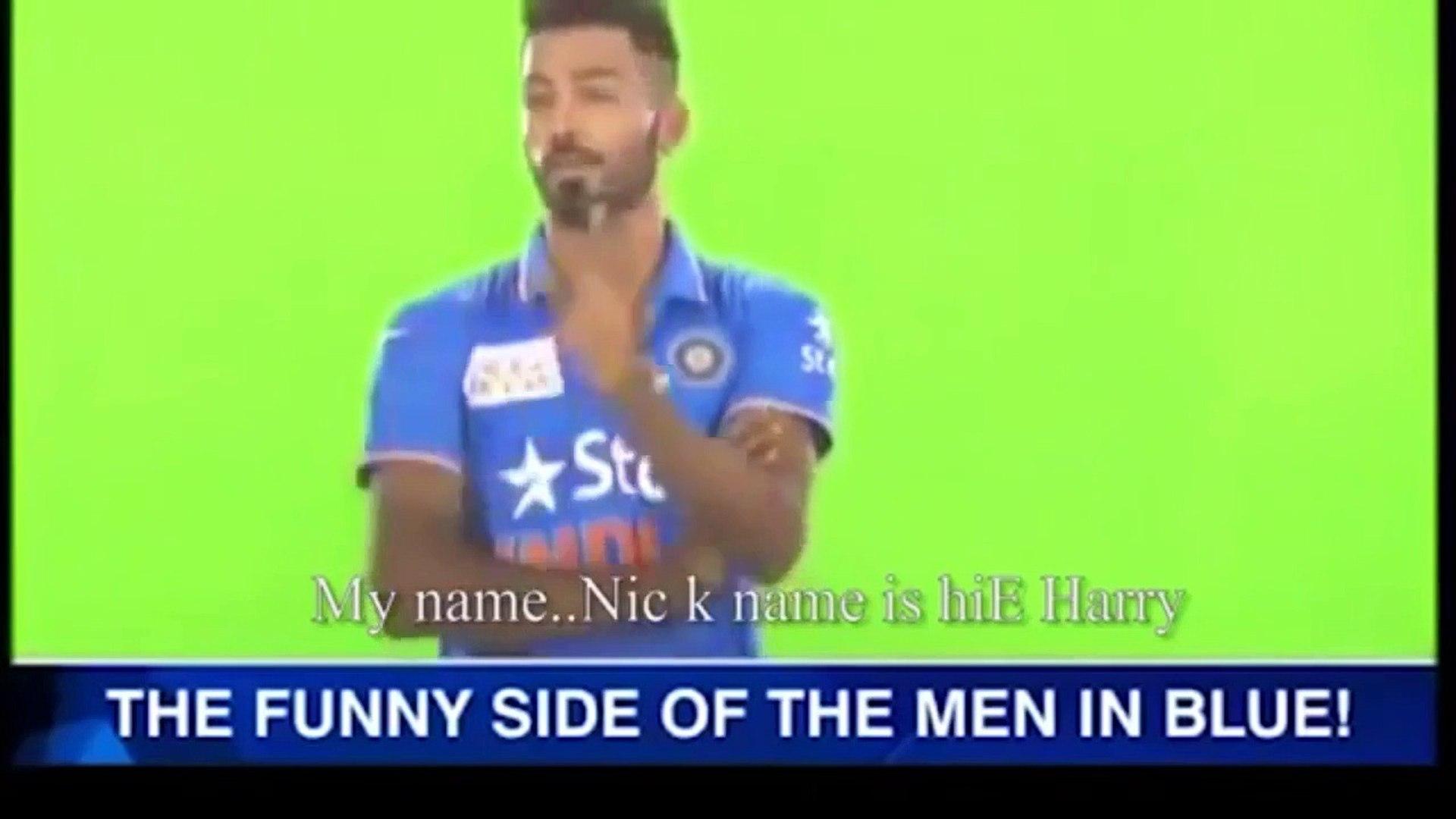 Cricket Funny Moments Cricket Funny video 720 x 1280