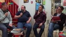 Trait pour trait S02E35 : Cigarettes, le dossier sans filtre : Stéphane Brangier et Pierre Boisserie